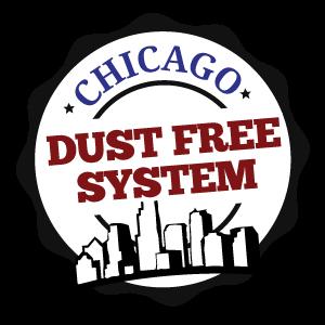 ChicagoDustFree