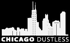 Chicago Flooring